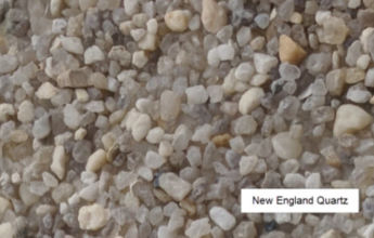 New England Quartz